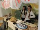 Pyragų diena_11