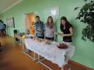 Pyragų diena_17