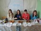Pyragų diena_8