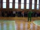 Sporto šventė