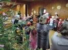 Kalėdiniai renginiai