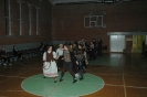 Mokyklos 70 m. jubiliejus