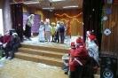 Kalėdinis renginys
