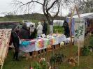 Pavasario mugė Zarasų rajone
