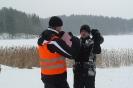 Žiemos sporto šventė Ignalinoje_4