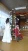 Kalėdiniai renginiai: pradinėse klasėse