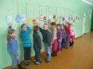 Vaikų Vėlykėlės 2013