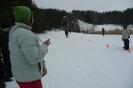 Žiemos sporto šventė Ignalinoje
