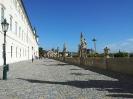 Pirmasis susitikimas Čekijoje_2