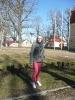 Latvijoje_20