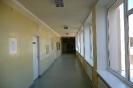 Mokyklos renovacija_12