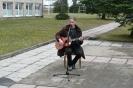 Mokyklos renovacija_15