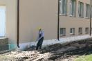 Mokyklos renovacija_17