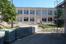 Mokyklos renovacija_5