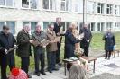Mokyklos renovacija_6