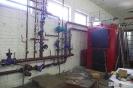 Mokyklos renovacija_9