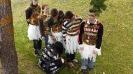 Krikštynų nuotraukos_1