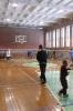 Badmintono varžybos_10