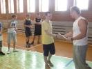 Badmintono varžybos_11