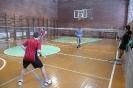 Badmintono varžybos_12
