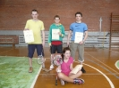 Badmintono varžybos_13