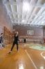Badmintono varžybos_15