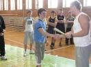 Badmintono varžybos_17