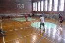 Badmintono varžybos_1