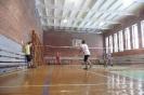 Badmintono varžybos_2