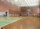 Badmintono varžybos_3