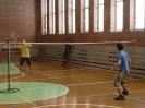 Badmintono varžybos_4