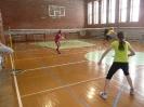 Badmintono varžybos_5