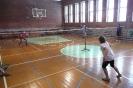 Badmintono varžybos_6