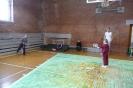 Badmintono varžybos_7