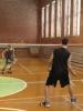 Badmintono varžybos_9