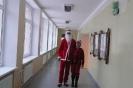 Kalėdinis renginys_12