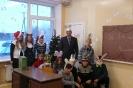 Kalėdinis renginys_14