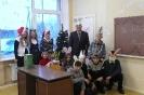 Kalėdinis renginys_17