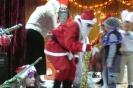 Kalėdinis renginys_1