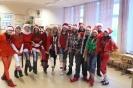 Kalėdinis renginys_27
