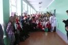 Kalėdinis renginys_2