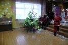 Kalėdinis renginys_3