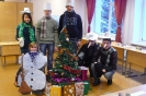 Kalėdinis renginys_7