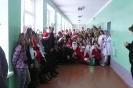 Kalėdinis renginys_9
