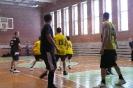 Krepšinio varžybos su Ignalinos policija_10
