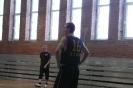 Krepšinio varžybos su Ignalinos policija_11