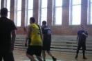 Krepšinio varžybos su Ignalinos policija_12