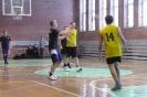 Krepšinio varžybos su Ignalinos policija_1