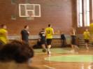 Krepšinio varžybos su Ignalinos policija_2