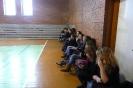 Krepšinio varžybos su Ignalinos policija_3